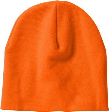 Fristads Beanie 9108 AM (Hi Vis Orange)